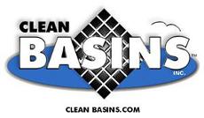 CleanBasinsLogo.jpg