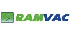 RamVacLogo.jpg