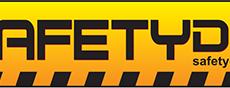 safetydig-logo
