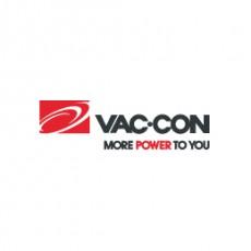 325 x 260 VacCon