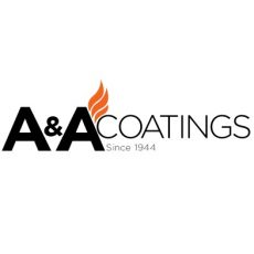 aa-coating-logo