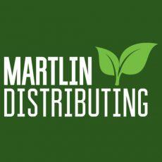 martlin-logo-social.jpg