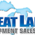 gl-header-logo