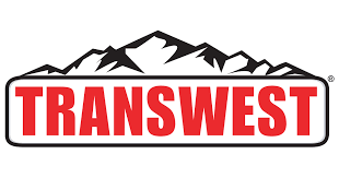 transwest hydrovac