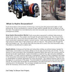 HydroExcavationJBIPublication1