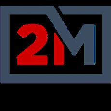 2ML Logo 300x300